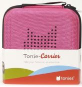 tonies 10045 tonie-Carrier